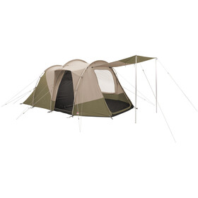 Robens Double Dreamer TC 4 Tent